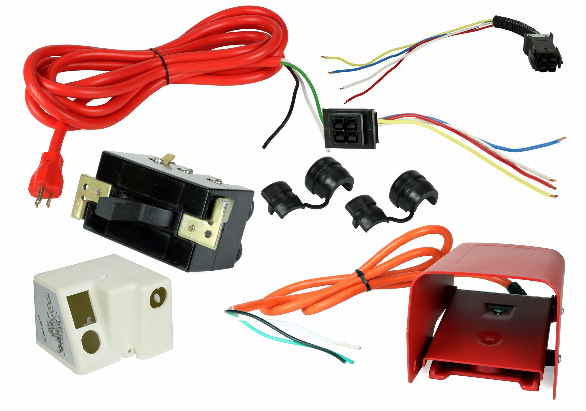 ridgid� 300 updrade kit convert old style 300 to t2 fit 46740 44505details about ridgid� 300 updrade kit convert old style 300 to t2 fit 46740 44505 36642